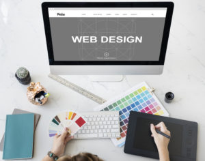 Website Design Albury